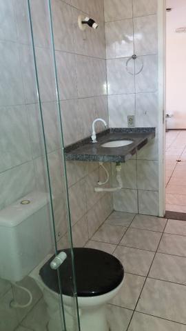 Vendo Apartamento na Aldeota Cod Loc - 1079 - Foto 6