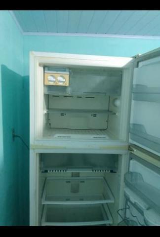 Geladeira pra conserto - Foto 3
