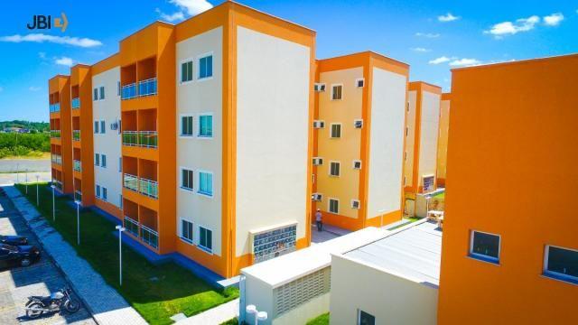 Apartamento, Curicaca, Caucaia-CE - Foto 5