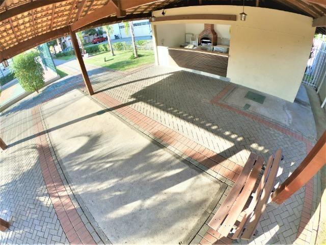 3 Qtos Suite Reformado - 73 m² - Sol Manhã - Oportunidade - Foto 16