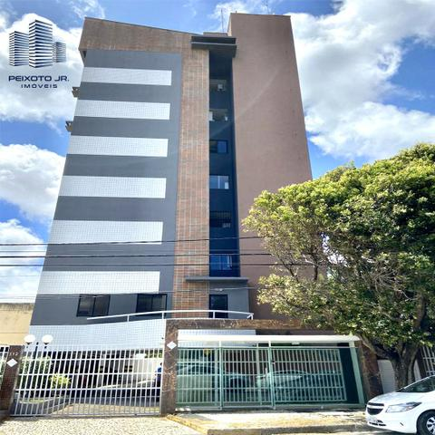 Apartamento dionísio torres - Foto 2