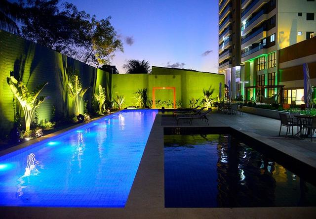 Green Village - Oportunidade - Foto 5