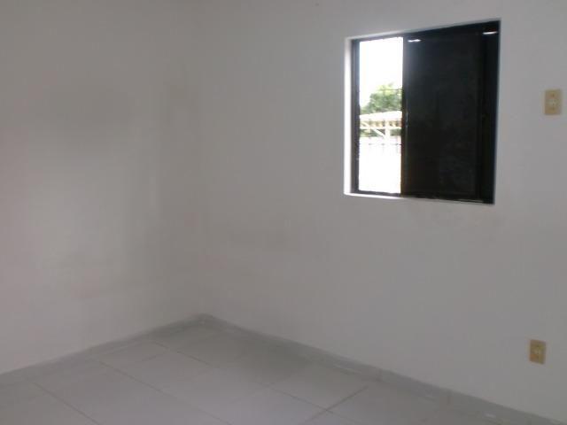 Apartamento com 3 dormitórios sendo uma suíte próximo a UNIPÊ - Foto 9
