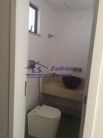 Apartamento para alugar no Ed. Cidade do Porto - Foto 4