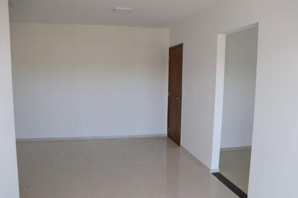 Apartamento  com 3 quartos no Condomínio Residencial Lakeside - Bairro Residencial Itaipu  - Foto 16