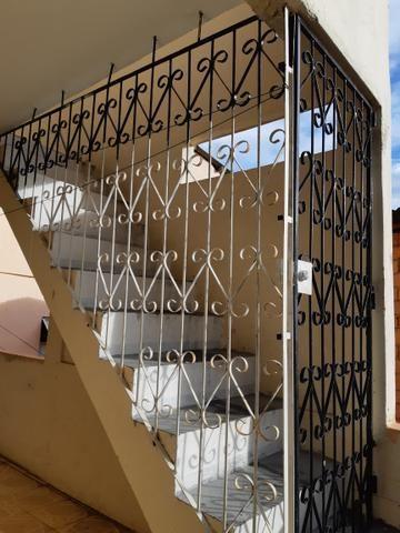 Casa em Vasco da Gama - Foto 7