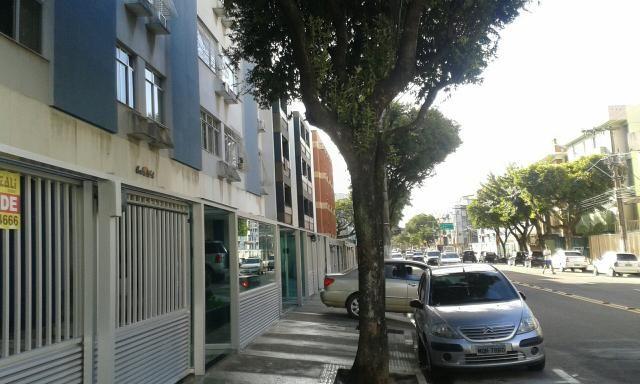 Apartamento Jardim da Penha 2 quartos prox Shopping Jradons 2 qd praia - Foto 3