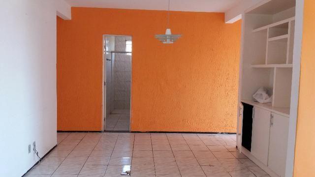 Vendo Apartamento na Aldeota Cod Loc - 1079 - Foto 13