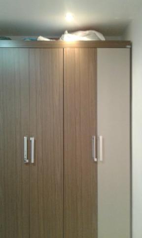 Casa 4 quartos sendo t 3 suitess terrea liberdade - Foto 7