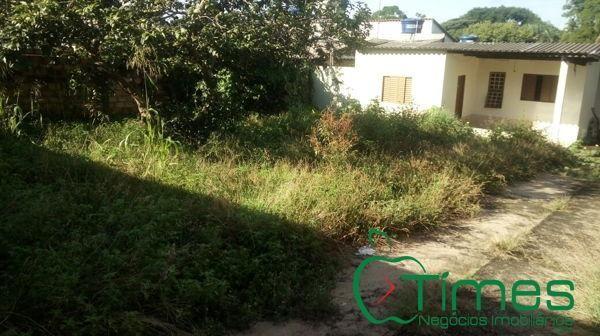 Casa  com 4 quartos - Bairro Jardim Helvécia Complemento em Aparecida de Goiânia - Foto 4