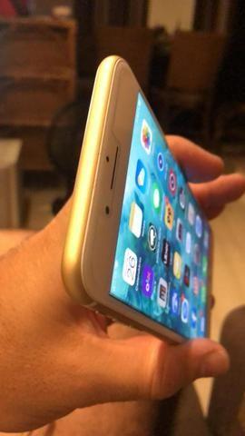 IPhone 7 Plus - Foto 2