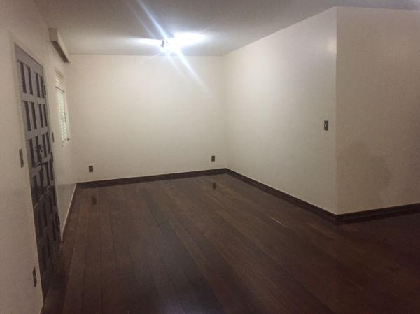 Casa sobrado com 4 quartos - Bairro Setor Marista em Goiânia - Foto 18