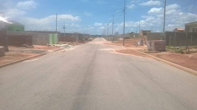Terreno Fazenda Rio Grande - Foto 2