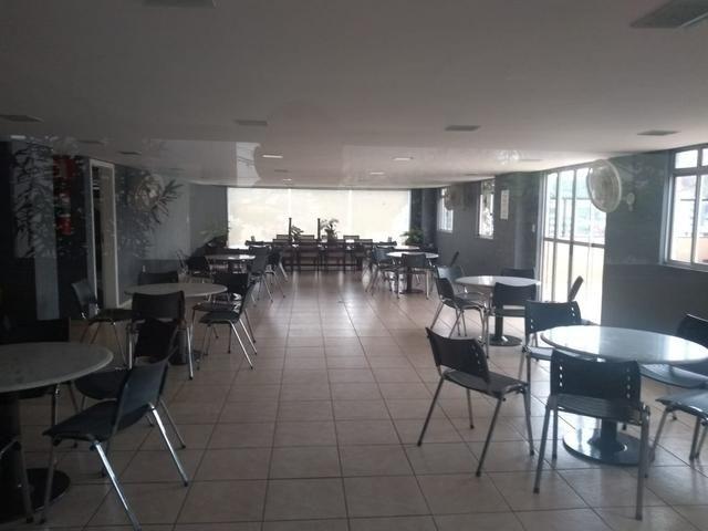 Apartamento 3 quartos 90m² à venda por R$420.000,00 - Foto 3