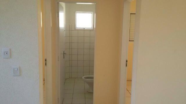 Residencial Itaboji II - Foto 3