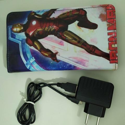 """Tablet Multilaser 7"""" - Foto 4"""