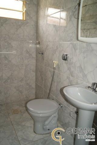 Casa 03 quartos sendo duas suítes - Itaici - Foto 16