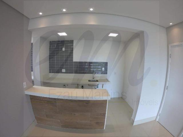 3 Qtos Suite Reformado - 73 m² - Sol Manhã - Oportunidade - Foto 3