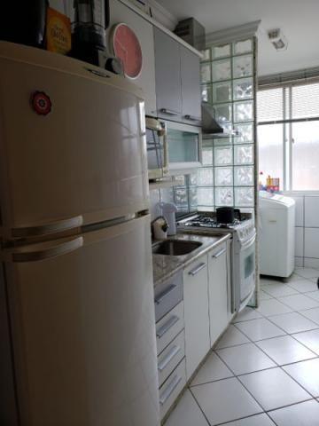 Apartamento  com 1 quarto no Residencial Solar Park - Bairro Jardim Luz em Aparecida de Go - Foto 10