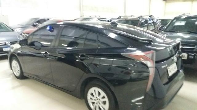 Prius Hybrid 1.8 Aut - Foto 5