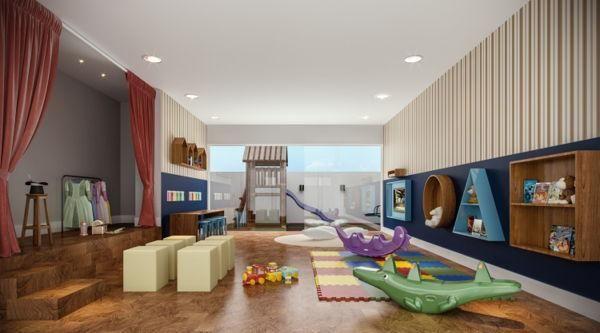 Apartamento  com 2 quartos no Residencial Brava Bueno - Bairro Setor Bueno em Goiânia - Foto 14