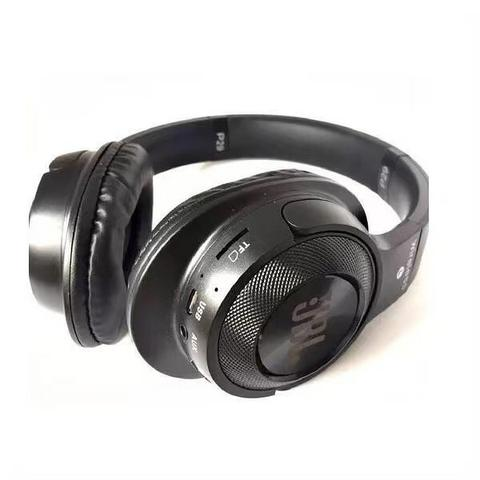 Fone de Ouvido JBL Bluetooth P29 Headphone Android - Foto 4