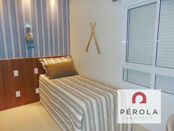 Apartamento  com 3 quartos no Carvalhaes de Manre - Bairro Setor Bueno em Goiânia - Foto 11