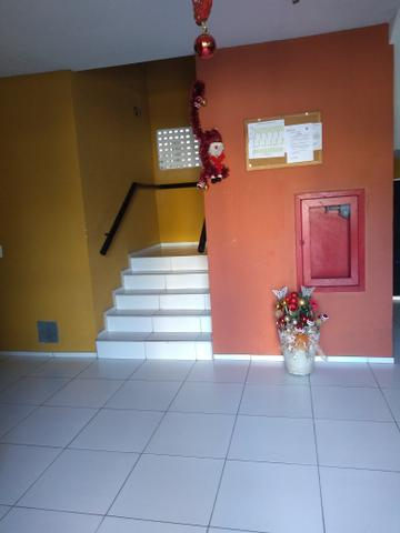 Ótimo apartamento na Silas munguba - Foto 8