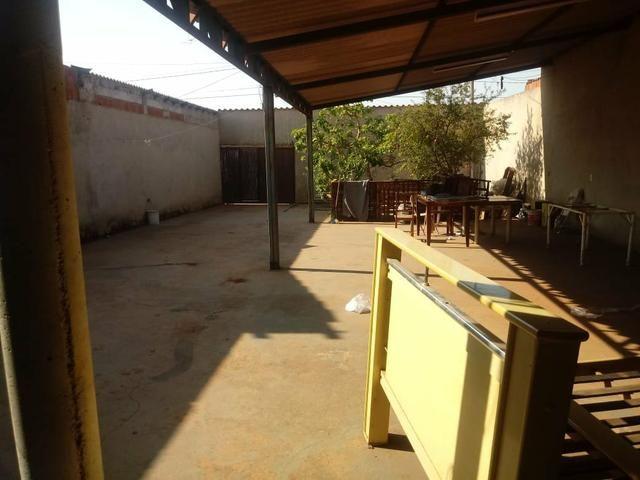 Casa em Residencial Ouro Verde - Foto 5