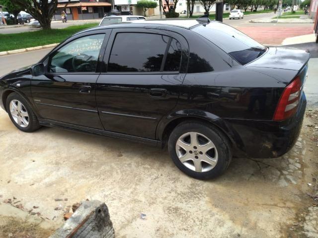 Astra 2008 automático - Foto 2