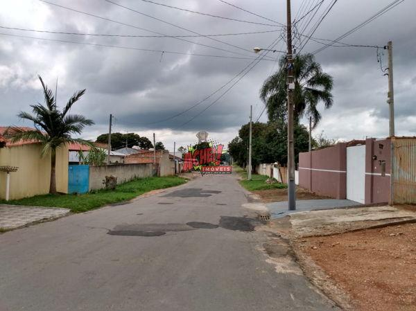 Terreno em rua com 2 quartos - Bairro Guatupê em São José dos Pinhais - Foto 2