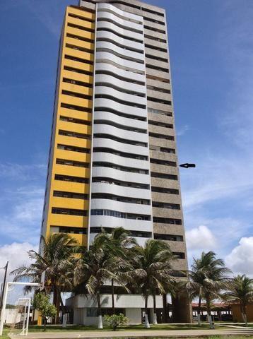 Fortaleza/Praia Futuro/Vendo/Alugo Por Temporada ou Permuta por imóv. em Manaus - Foto 2