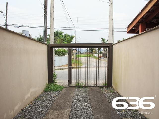 Casa | Joinville | Espinheiros | Quartos: 3 - Foto 4