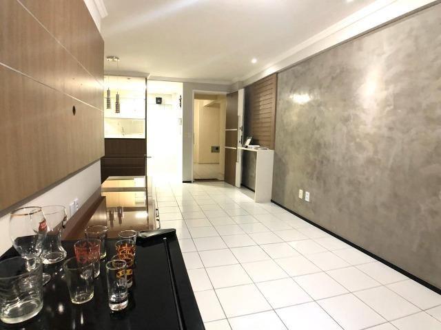 Excelente Apartamento no Bairro Damas! - Foto 4