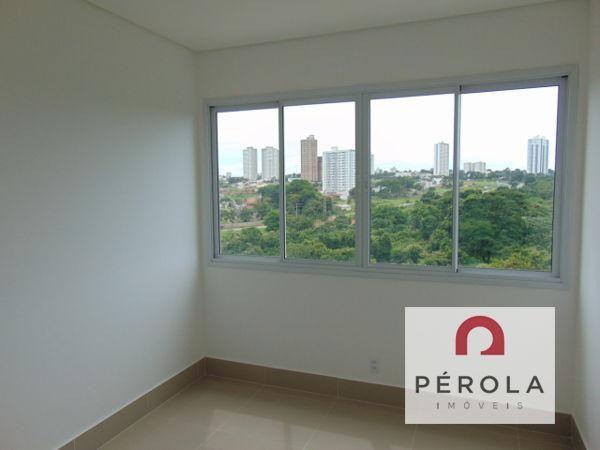 Apartamento  com 2 quartos no Terra Mundi - Bairro Jardim Atlântico em Goiânia - Foto 5