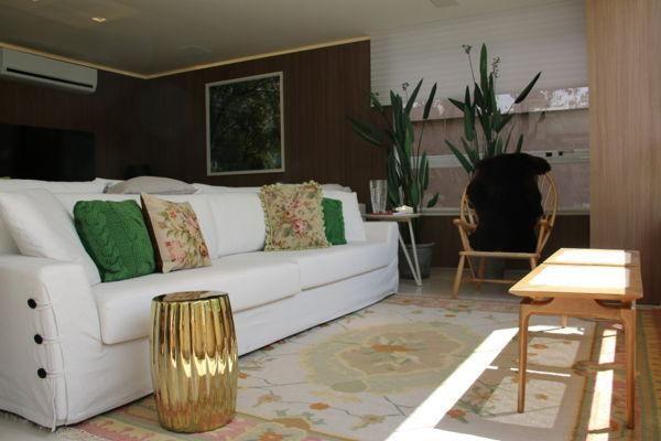 Apartamento  com 3 quartos no Residencial Contemple Marista - Bairro Setor Marista em Goiâ - Foto 5