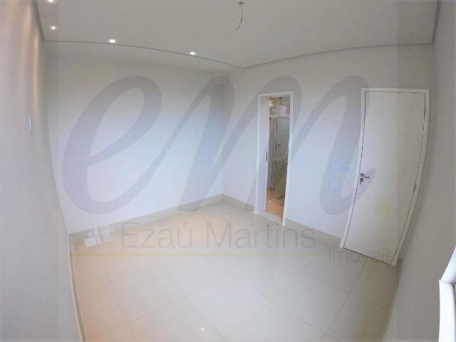 3 Qtos Suite Reformado - 73 m² - Sol Manhã - Oportunidade - Foto 12