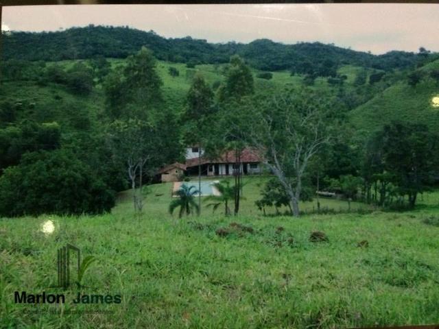 Fazenda em Santa Cruz de Goiás! - Foto 11