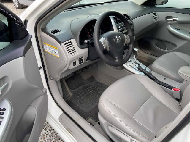 Corolla 2013 2.0 xei automático, novíssimo!! - Foto 5