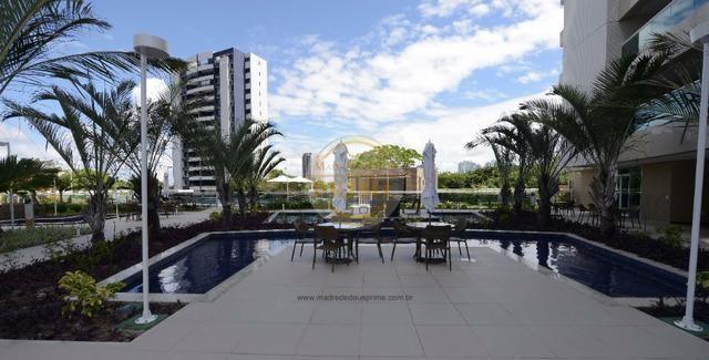 Maison de La Musique - Andar Alto - Nascente - Foto 13