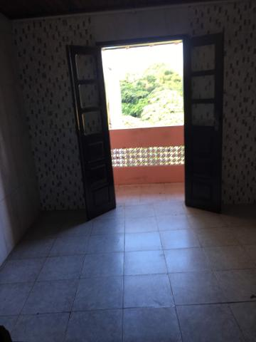 Casa venda Brotas - Foto 7