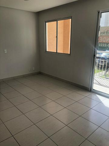 Apartamento 3 quartos Manguinhos - Foto 12
