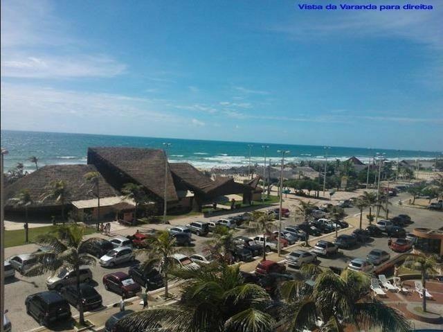 Fortaleza/Praia Futuro/Vendo/Alugo Por Temporada ou Permuta por imóv. em Manaus - Foto 5