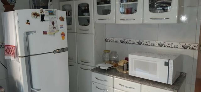 Linda casa 3 quartos suíte em Afogados - Foto 13