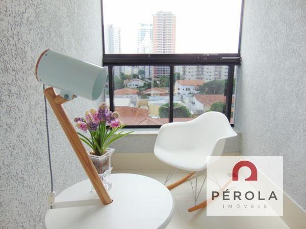 Apartamento  com 3 quartos no Carvalhaes de Manre - Bairro Setor Bueno em Goiânia - Foto 16