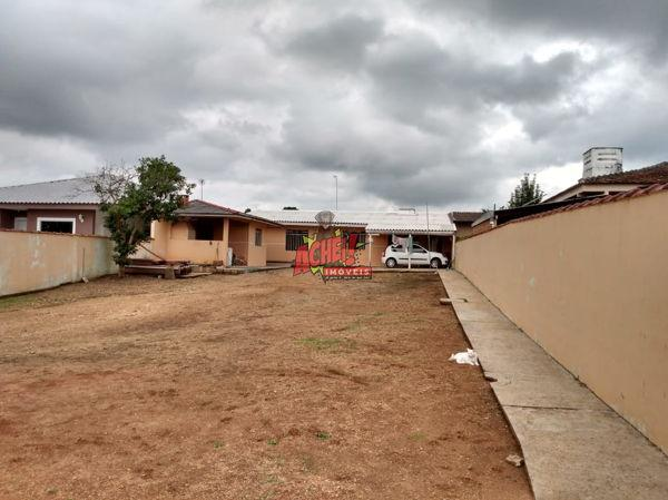 Terreno em rua com 2 quartos - Bairro Guatupê em São José dos Pinhais - Foto 4
