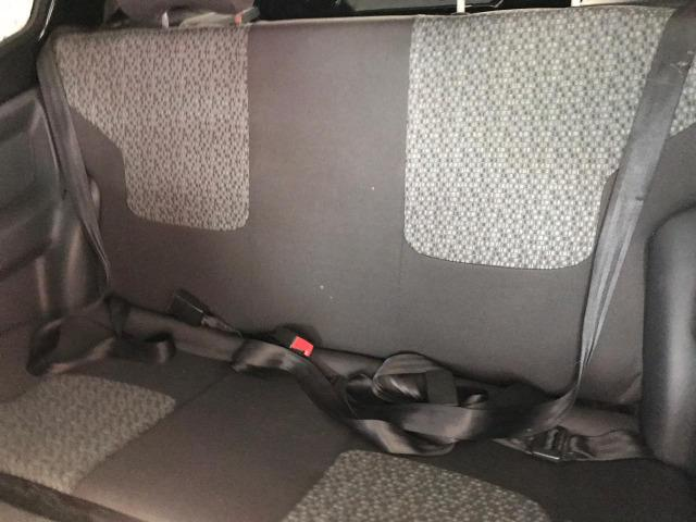Ford Ka 2012 Ent.3000+48x549, - Foto 6