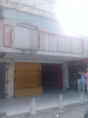 Ponto Comercial Centro de Simões Filho - Foto 6