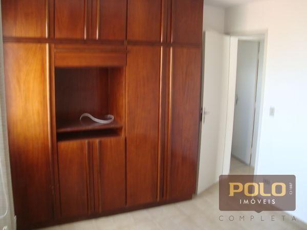 Apartamento  com 2 quartos no Residencial Colibris - Bairro Setor Nova Suiça em Goiânia - Foto 12