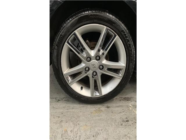Hyundai I30 2.0 mpfi gls 16v gasolina 4p automático - Foto 5